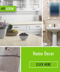 Tile & Home Center
