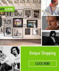 Mr. Musichead Gallery
