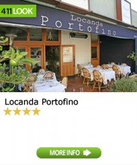 Locanda Portofino